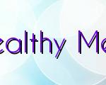Information About Healthy Meal Plans Atlanta GA