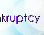 Information On Bankruptcy Attorney Monterey