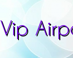 Information On Vip Airport Car Service