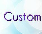 Key Steps Of Custom Tile Flooring