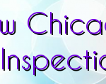 Learn How A Lakeview Chicago Auto Repair Shop Provides Brake Inspection And Service