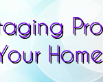 Learn How Houston Home Staging Professional Can Help You With Your Home