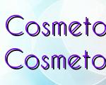 Learning The Basics In A Cosmetology School Sacramento Creates Quality Cosmetology Graduates