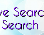 Let Academic Executive Search Firms Aid You In Your Search