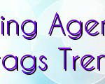 Long Island Advertising Agencies: 3 Ways To Get Hashtags Trending