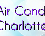 Looking For Firms For Air Conditioner Installation Port Charlotte