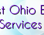 Looking For The Best Ohio Epoxy Floor Coating Services