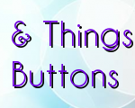 Mohan's Custom Tailors & Things To Know About Sewing Buttons