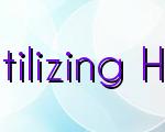 Positive Factors Of Utilizing Heat Exchanger Plugs