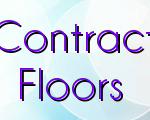 Qualities Of A Good Contractor For Atlanta Custom Floors