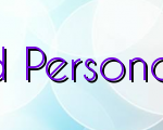 Qualities Of A Good Personal Injury Attorney MS