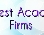 Reasons To Hire The Best Academic Executive Search Firms