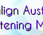 Reasons Why Invisalign Austin Is An Ideal Teeth Straightening Method