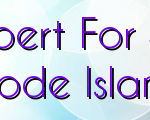 Selecting The Best Expert For Special Ed Tutoring In Rhode Island