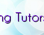 Significance Of Hiring Tutors For Your Children