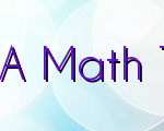 Simple Tips For Hiring A Math Tutor In Rhode Island