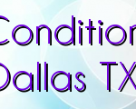 Smart Details On Air Conditioner Repair Coupons In Dallas TX