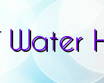 The Advantages Of Water Heater Replacement