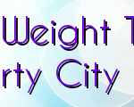 The Best Way To Lose Weight Through Dance Classes Liberty City MO