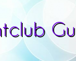 The Importance Of Nightclub Guest List When Promoting