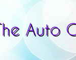 The Information Regarding The Auto Glass Replacement Van Nuys