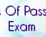The Many Advantages Of Passing The Enrolled Agent Exam