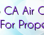 The Most Useful Encino CA Air Conditioning Installation Information For Property Owners