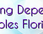 The Path To Obtaining Dependable AC Repair In Naples Florida