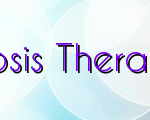 The Perks Of Hyperhidrosis Therapy To The Human Body