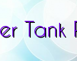 The Process Of Water Tank Replacement Surrey