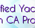 The Search For Qualified Yacht Maintenance Long Beach CA Provider