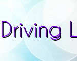 Tips For Choosing Driving Lessons New Jersey