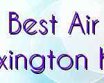 Tips For Choosing The Best Air Conditioning Repair In Lexington KY
