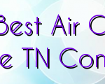 Tips For Locating The Best Air Conditioning Installation Hartsville TN Contractor