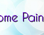 Tips For Selecting Home Painting Cambridge MA