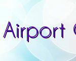 Tips On Vip Airport Car Service