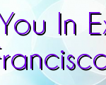 Tips That Will Help You In Excel Consulting San Francisco