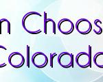 Tips To Consider When Choosing Plumbers In Denver Colorado