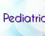 Tips To Visit A Licensed Pediatric Dentist Jupiter Florida
