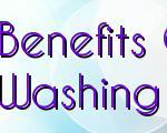 Understanding The Benefits Of Residential Power Washing