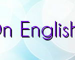 Vital Information On English Tutoring Toronto