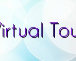 Ways In Which A Hotel Virtual Tour Improve Your Business