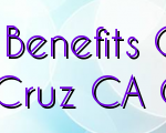 What Are Some Of The Benefits Of After School Tutoring Santa Cruz CA Offers?