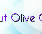What To Consider About Olive Oil Stores In Your Place