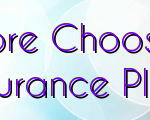 What To Consider Before Choosing An Orlando Health Insurance Plan