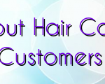 What You Should Know About Hair Color Brookline Has Today For Customers
