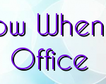 What You Should Know When Looking For A Dental Office