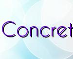 Where To Buy Concrete Accessories