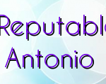 Why You Must Employ Reputable Accounting Firms San Antonio