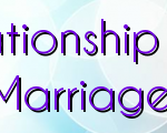 Why You Need A Relationship Coaching NC In Your Marriage